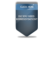 Do you need representation?